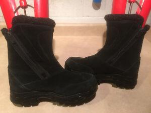 Women's Sorel Waterproof Winter Boots Size 9.5 London Ontario image 6