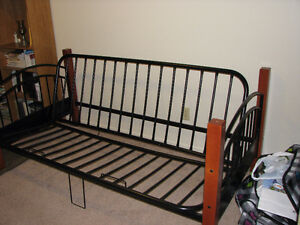 Futon Frame for sale