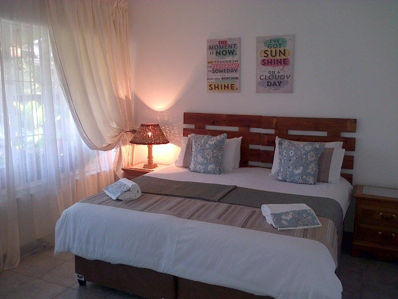 PTA GUESTHOUSE -Group/ Contractors/ Business Rooms ( 7 - 30 Days) NO CONTRACTS