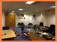 ( LS9 - Leeds ) Serviced Offices to Let - £ 195