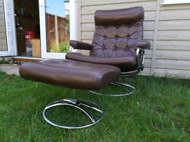 Stressless for Sale in Devon | Sofas, Couches & Armchairs