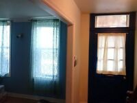 THREE BED ROOM UNIT FOR RENT IN PORT HOPE