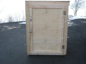 shed (ready to go)