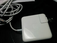 Magsafe 2 Charger 45w Macbook Air