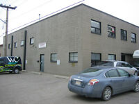 INGLEWOOD COMMERCIAL WAREHOUSE OFFICE SHOWROOM SPACE FOR LEASE