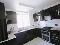 4 BED FLAT IN ANGEL - MINUTES FROM CITY UNIVERSITY