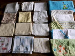 Vêtements garçon 0 à 6 mois FAITES VOTRE PROPRE LOT