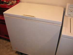 nice little freezer for sale