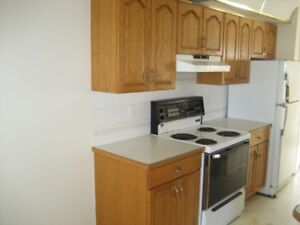 used kitchen furniture. used kitchen and bath room cabinets used kitchen furniture