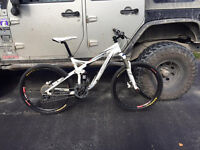 2010 Specialized XC Pro Sell Or Trade