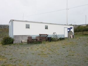 197 Back Track Rd - Spaniards Bay, NL - MLS# 1136552 St. John's Newfoundland image 10