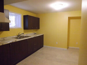 bedroom basement for rent in brampton apartments condos for sale