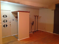 Utilities included!! - 2 bedroom main floor