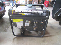 united power and sear snowblower 10 hp 30 in cut