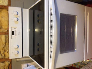Great condition stove!
