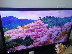 Insignia LED 55 Inch TV NS-55E790A12 LNIB