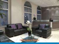 West End - Central London * Office Rental * DUNCANNON STREET - COVENT GARDEN-WC2N
