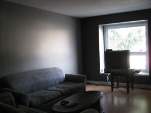 Great Condo for Rent - Walking Distance to Fanshawe College