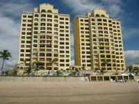 Condo for sale in beautiful Mazatlan, Mexico