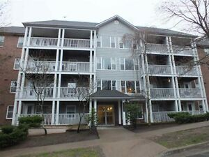 A downtown Halifax Condo at it's FINEST!  Tobin Terrace!