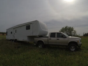 Truck for hire (Frequent trips PEI to Halifax)