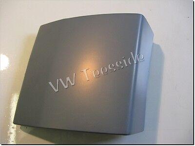 empfehlungen f r heckspoiler frontspoiler lippe. Black Bedroom Furniture Sets. Home Design Ideas