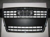 GRILLE AUDI A4 / S4 GRILL