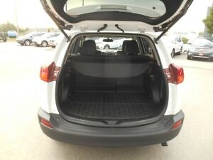 2013 Toyota RAV4 Limited AWD Peterborough Peterborough Area image 17