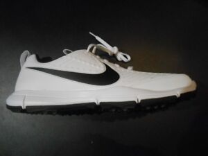 Golf Shoes - NIKE _ New, never worn.