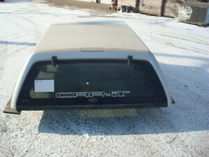New LEER 100XL Canopy 09-14 F-150 6.5' Bed  over 25% off