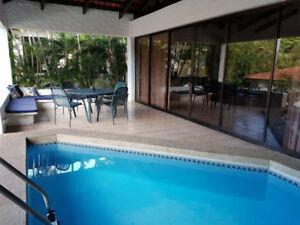 Villa Sol Playa Hermosa #8 Costa Rica