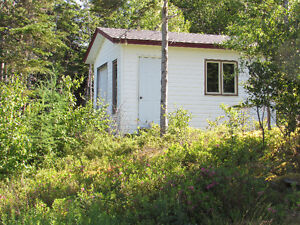 384 TURKSWATER ROAD, MAKINSONS..COTTAGE COUNTRY St. John's Newfoundland image 18