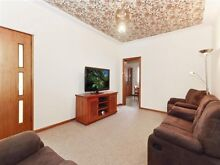 NICE ROOM FOR RENT VERY CLOSE TO SHOPS AND TRANSPORTS Villawood Bankstown Area Preview