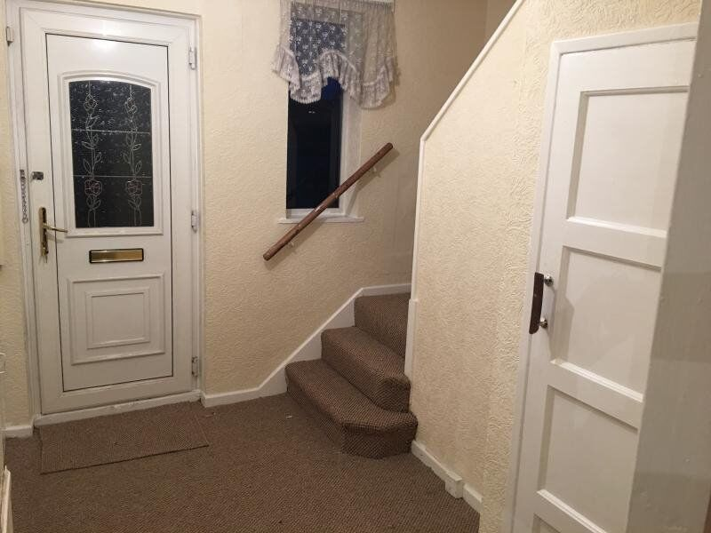 UXBRIDGE 1 BEDROOM HOUSE FOR ONLY £1000 - CALL ASAP!!