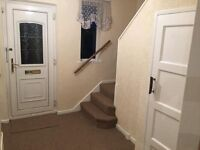 LOVELY 1 BEDROOM HOUSE - COWLEY UXBRIDGE - HURRY THIS WILL GO!