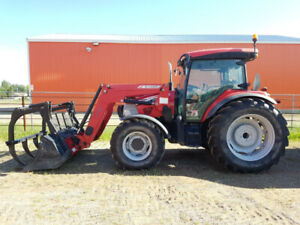 Loader Tractor | Find Farming Equipment, Tractors, Plows and
