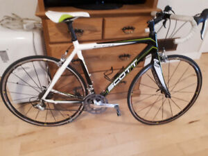 Scott CR1  Road Bike  54cm