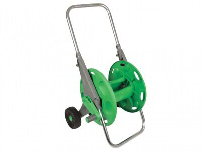 Hozelock 2398 60m Hose Cart Only - NO HOSE SUPPLIED