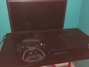 Full Xbox One Setup For Sale or Trade