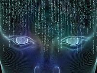 Will make you an artificial intelegence