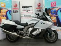 Used, 2011 (11) BMW K1600 GT FULL SERVICE HISTORY SAT NAV DELIVERY ARRANGED for sale  Chorley, Lancashire