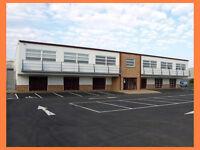 Desk Space to Let in Coatbridge - ML5 - No agency fees