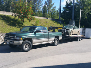 1999 dodge 2500 24v 5.9l cummins