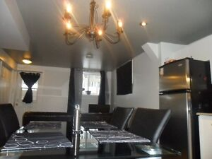 WEEKLY SHORT TERM room location -Workers - Proffesionnals Gatineau Ottawa / Gatineau Area image 4