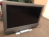 "Tv Sony Bravia 32"" LCD HD"