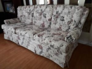 Mint Condition Couch FOR SALE