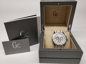 Montre Guess Collection GC X76007G1S