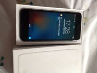 iPhone 6s unlocked 16gb ( excellent condition)