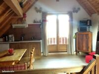 House for sale French Alps * Serre Chevalier*