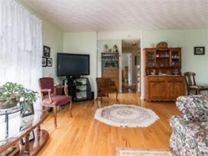 400 George St. E., Kemptville Gatineau Ottawa / Gatineau Area image 3